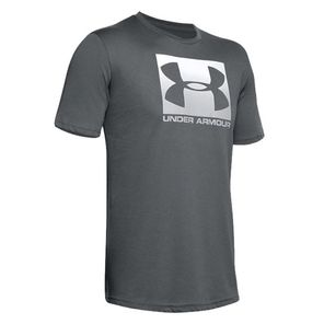 UA BOXED SPORTSTYLE SS_1329581-012